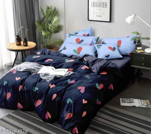 Elegant Fancy Blankets