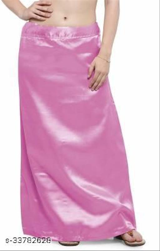 .peticoat pink