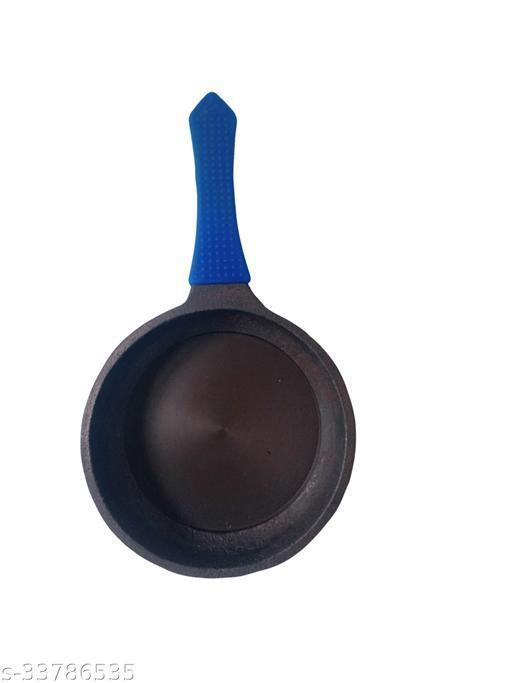 Elite Omelette Pans