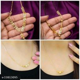 Beautiful Chain