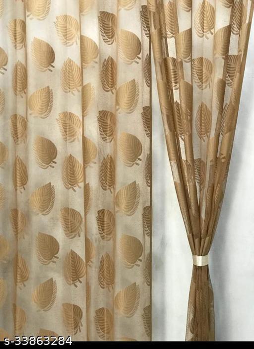 Elite Versatile Curtains & Sheers
