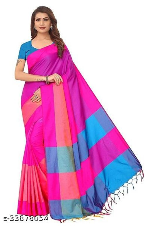 Latest new arrival Silk top selling sarees in under 320
