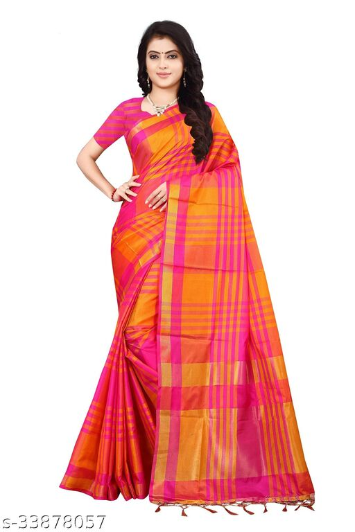 Latest new arrival Silk top selling sarees in under 308