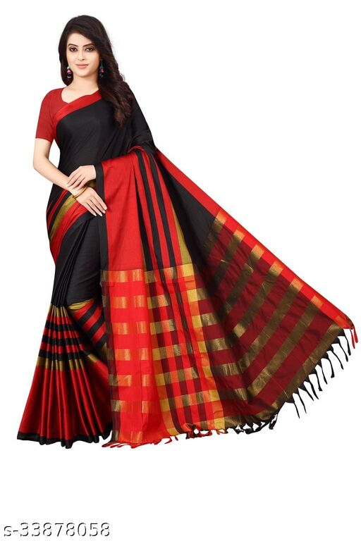 Latest new arrival Silk top selling sarees in under 339