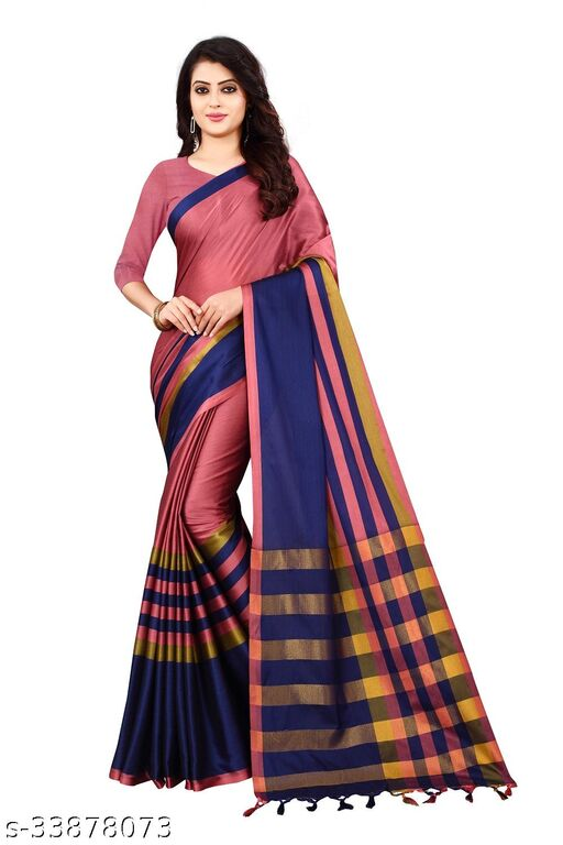 Latest new arrival Silk top selling sarees in under 351