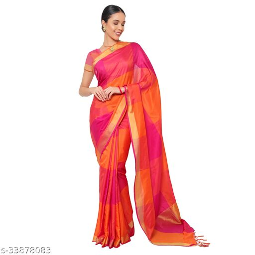 Latest new arrival Silk top selling sarees in under 364