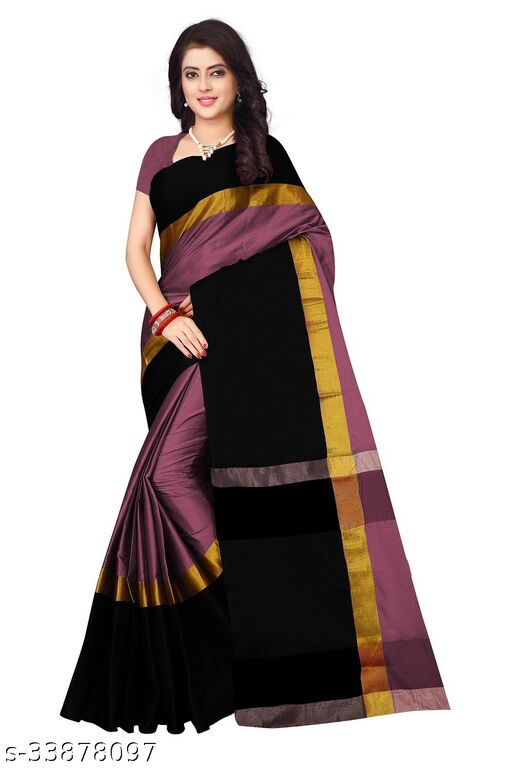 Latest new arrival Silk top selling sarees in under 327