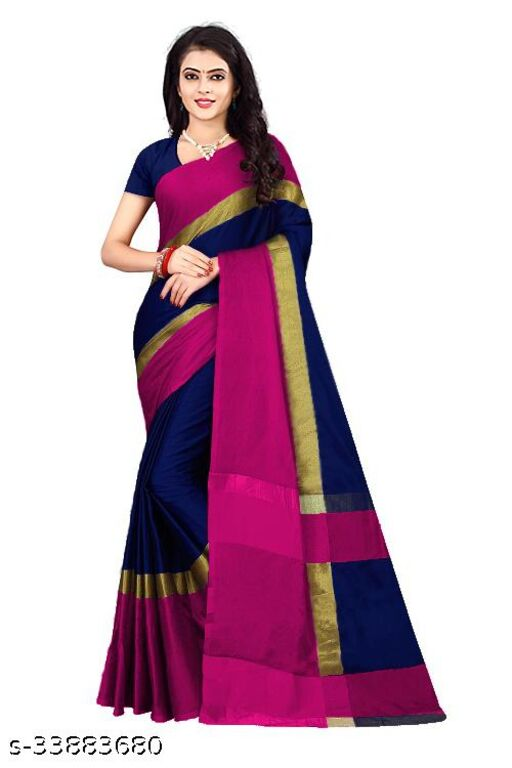 Latest new arrival Silk top selling sarees in under 329