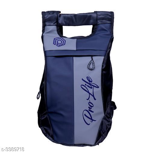 Stylish Trendy Designer Backpack