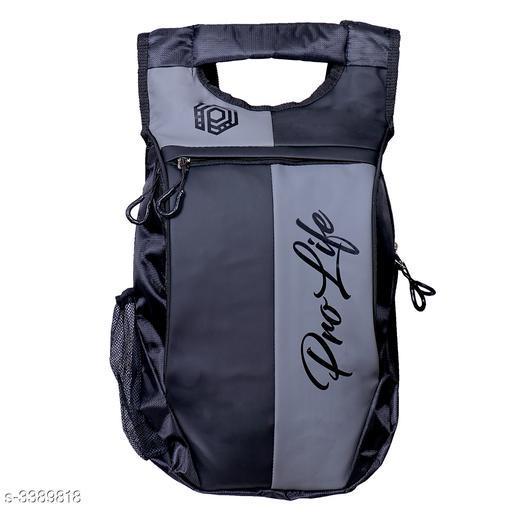 Stylish Men's Backpack