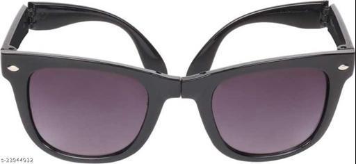 Styles Latest Women Sunglasses