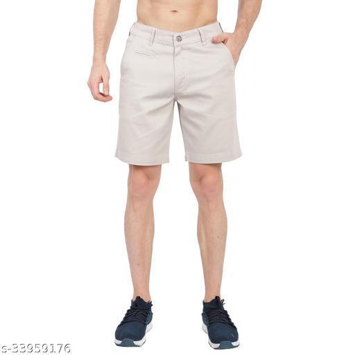 Fashionable  Men Shorts