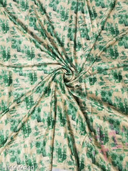 Graceful Kurti Fabrics