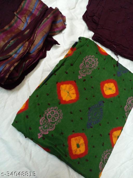 Petite Salwar Suits & Dress Materials