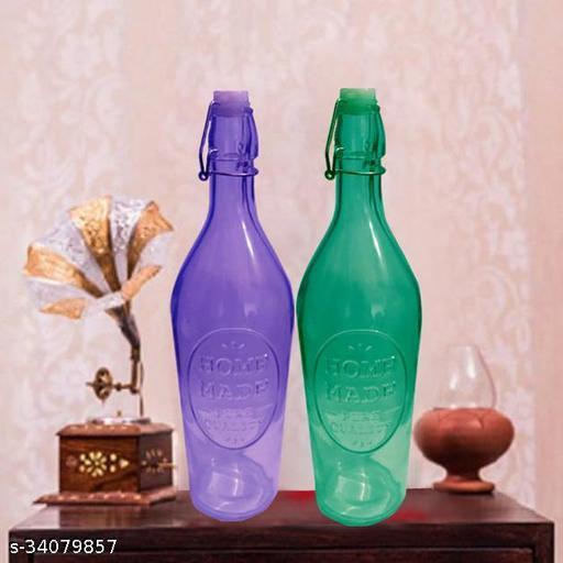 nogaiya glass bottles