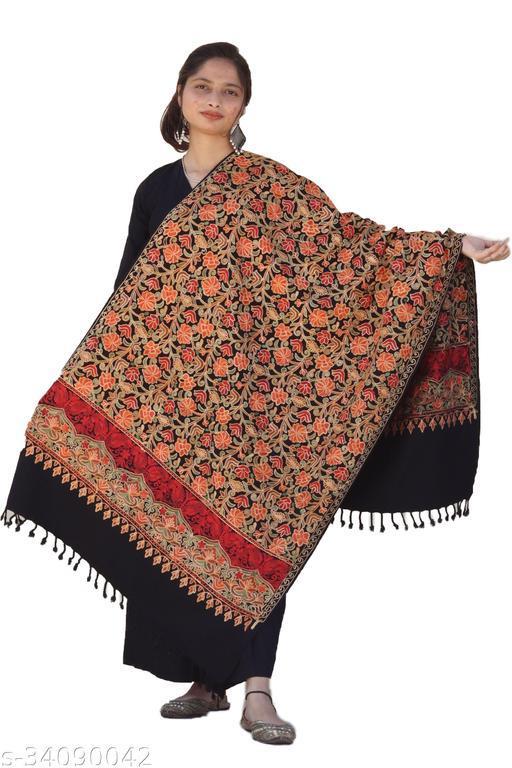 Voguish Attractive Women Shawls
