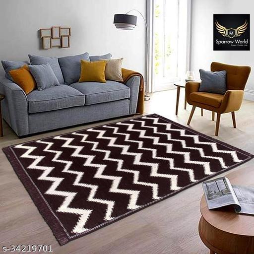 Fancy Medium Weight Carpets