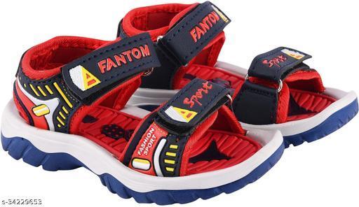 Classic Beautiful Boys  Sandals