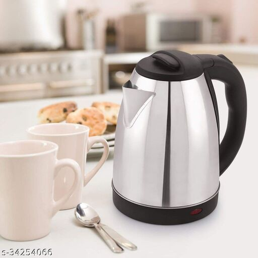 Classy Kettles & Hot Water Dispensers