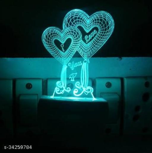 Fashionable Table Lamps