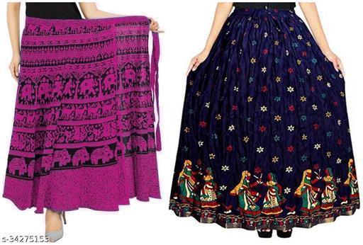 Sensational women Skirts