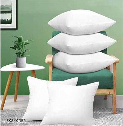 Ravishing Versatile Cushion