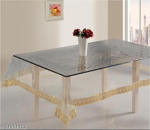 Designer Table Cover