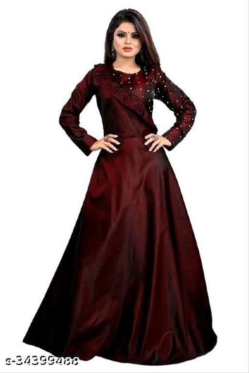Fashionable Women Dresses