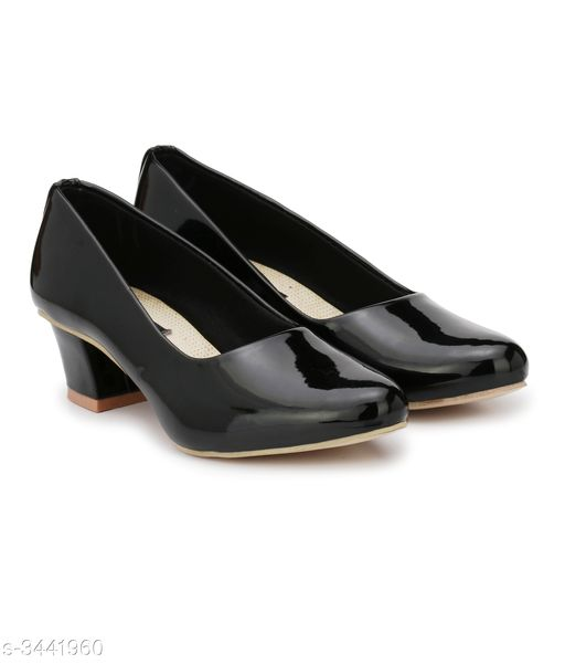 Stylish Women's Heels