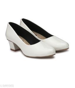 Attractive Women's Heels