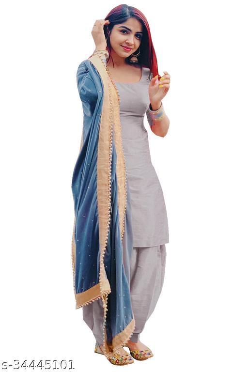 SHAFNUFAB.COM Designer Anakali Salwar Suit Gown For Womens And Girls