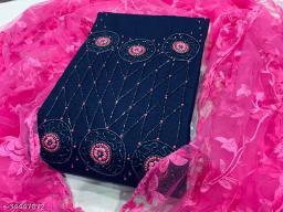 Abhisarika Ensemble Salwar Suits & Dress Materials