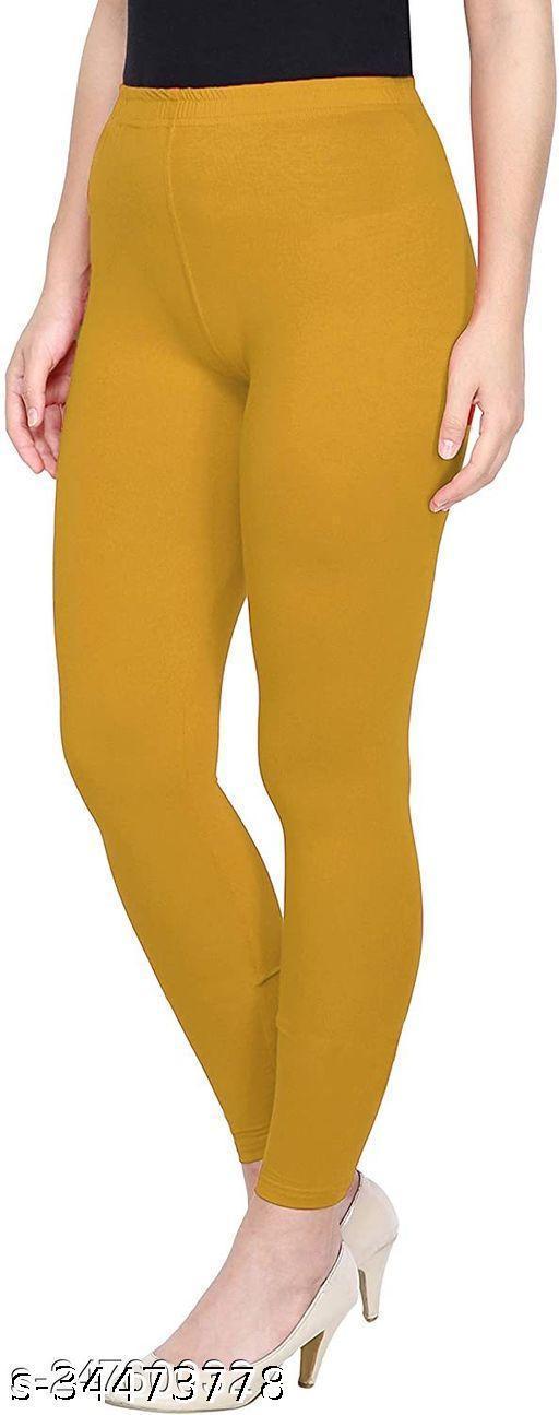 Jivika Drishya Women  leggings
