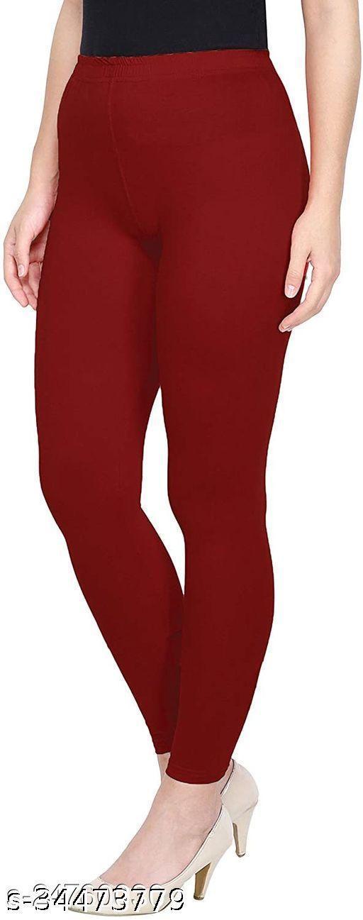 Aishani Alluring Women  leggings