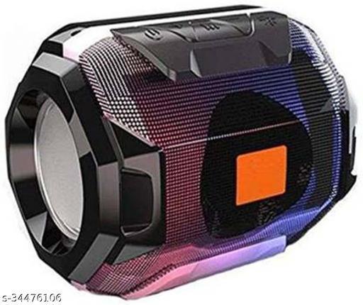 Wireless Bluetooth Speaker Super Bass  A005