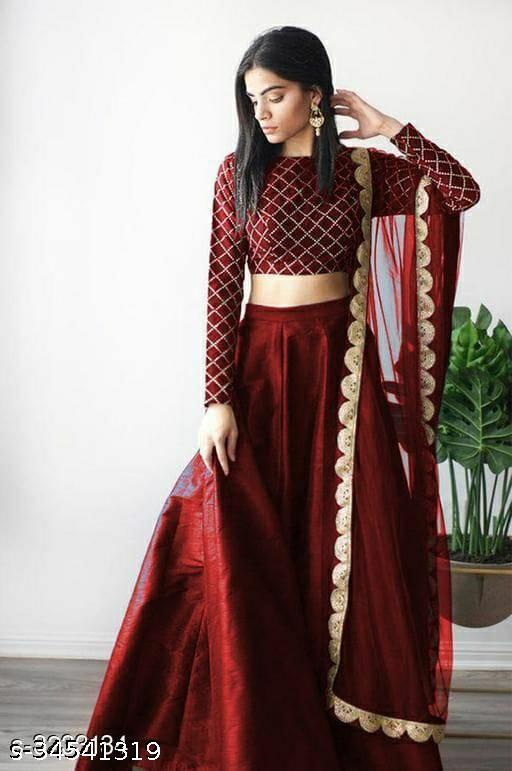 Stylish Skirts for women