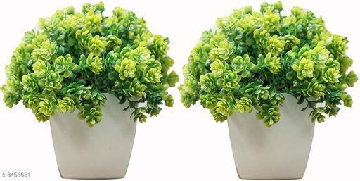 Decorative Artificial Bonsai Plant