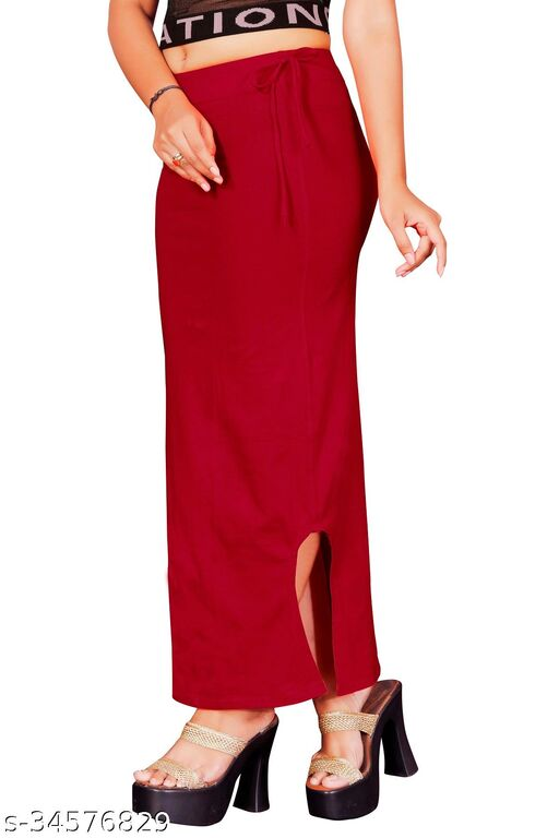 Stylish Women Petticoats