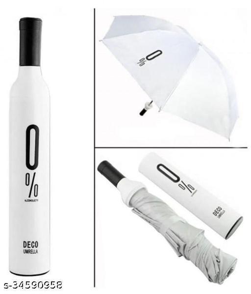 Fancy Trendy Women Umbrellas