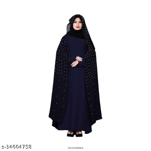 latest arrival classy women's wear abayas