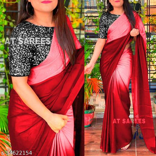 Aakarsha Drishya Sarees