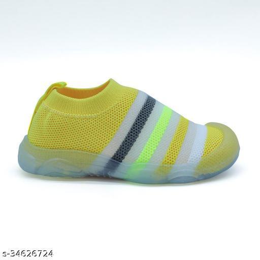 Designer Fashionate Boys Casual Shoes