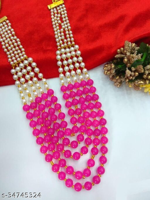 Allure Fancy Women Necklaces & Chains
