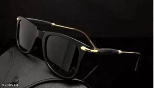 mens trendy sunglasses