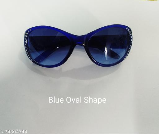 Fashionable Unique Women Sunglasses