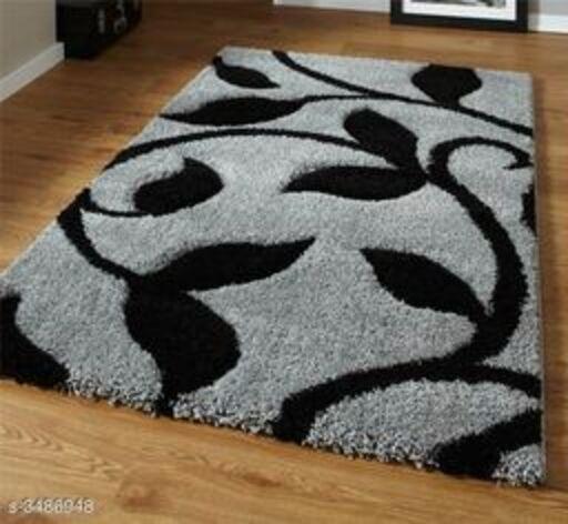 High quality Premium Shaggy Carpet