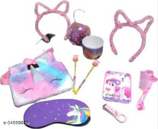 Unique Kids Other Kids Accessories