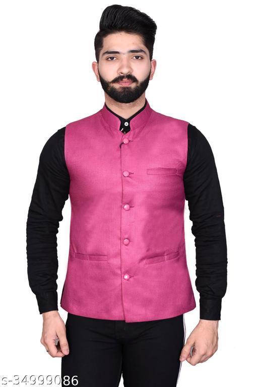 Fancy Fashionable Men Jackets