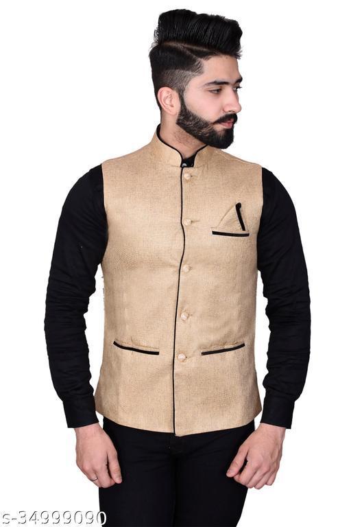 Comfy Designer Men Jackets