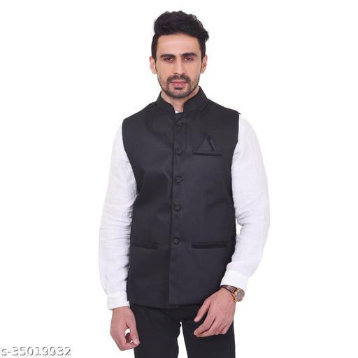 Stylish Latest Men Jackets